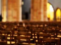 church-3588619_640