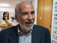 Calogero Pumilia