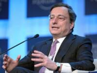 640px-Mario_Draghi_-_World_Economic_Forum_Annual_Meeting_2012