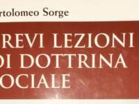 Foto libro Sorge DSC