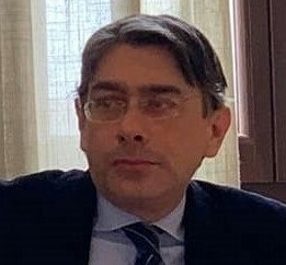 Alberto Randazzo