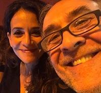 Laura Mollica - Maurizio Muraglia