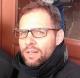 Luciano Sesta